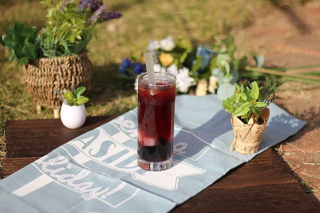 Arbors at Arundel Preserve: Kokee Tea